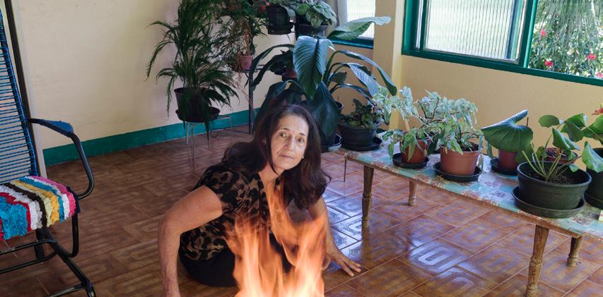 Marilene Ribeiro