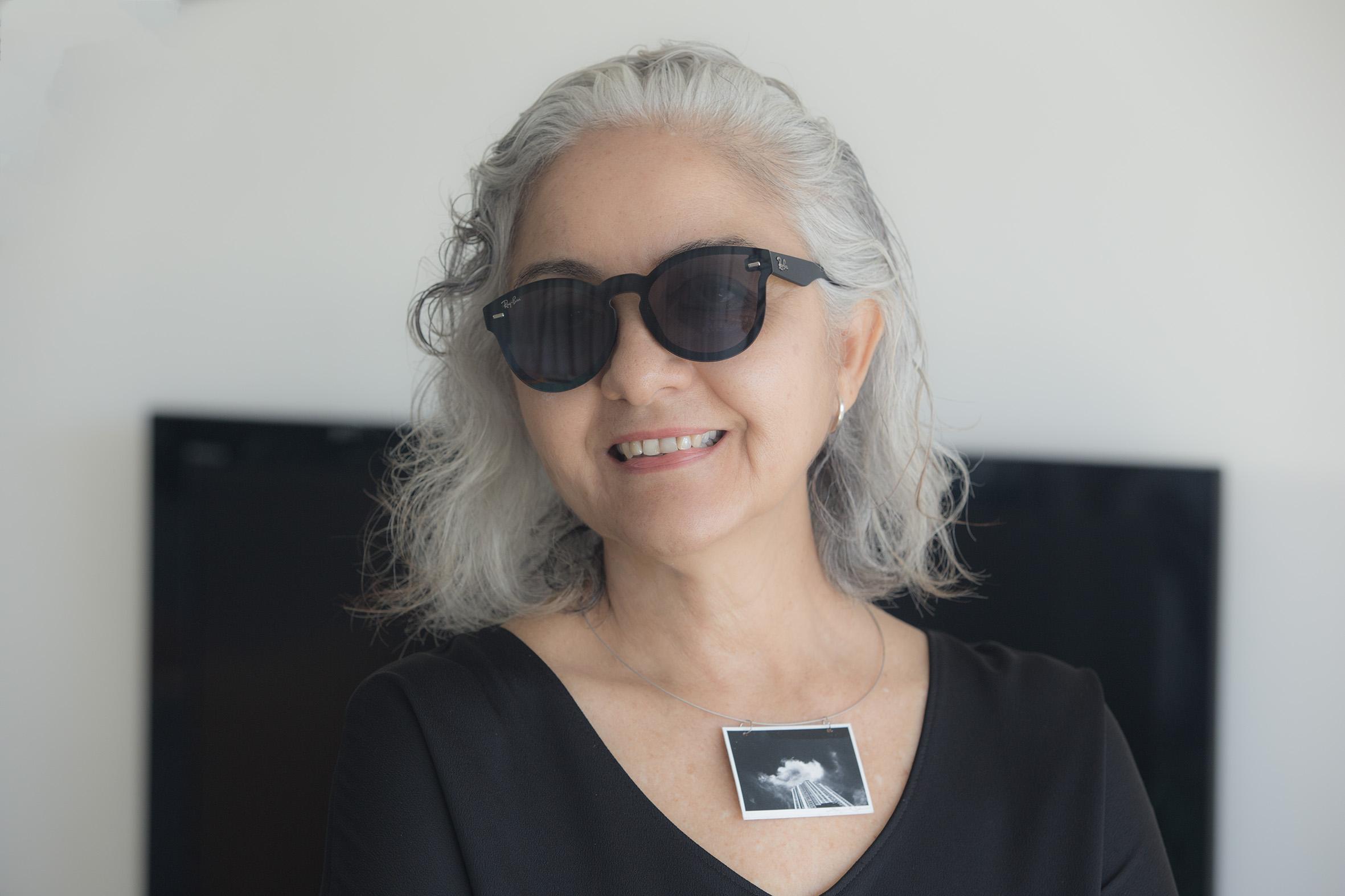 Patricia Veloso