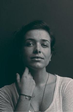 Maria Ribeiro.jpg