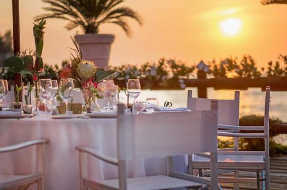 Amalfi Coast Beach Club (8).jpg