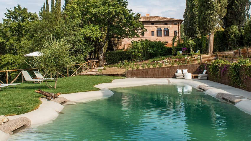 Tuscan Hotel Villa (22).jpg