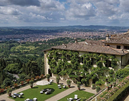 Hotel Florence (7).jpg