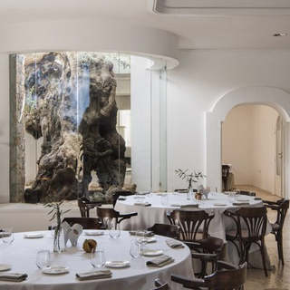 Apulia Hotel (5).jpg
