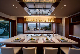 Luxury Villa Sorrento (22).jpg