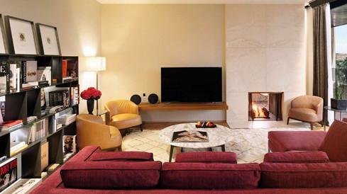 Milan Hotel (9).jpg