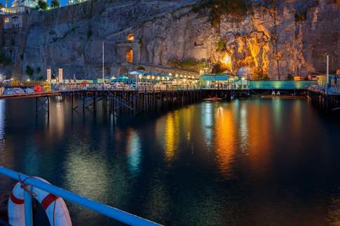 Marameo Resort (7).jpg