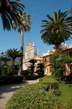 Villa Santa Margherita (13).jpg