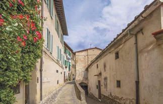 Tuscany Property (3).jpg