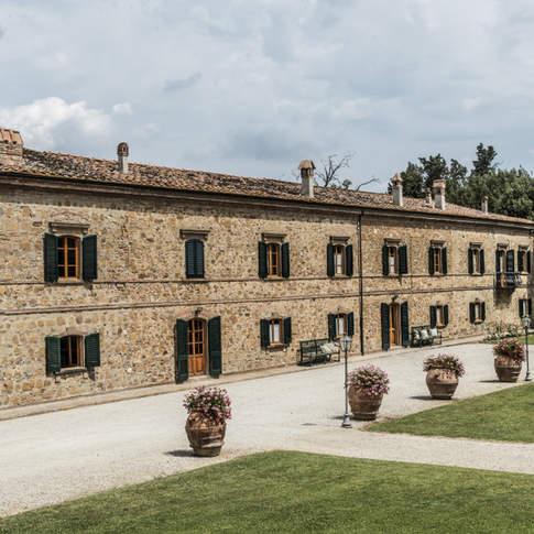 Villa In Montaione (40).JPG