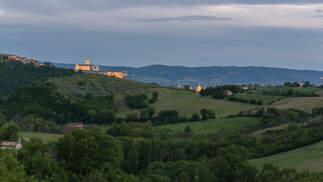 Retreat Assisi (23).jpg