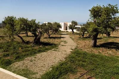 Luxury Villa Ragusa (11).webp