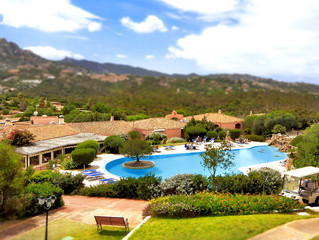 hotel sardinia (4).jpg
