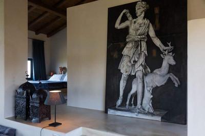 Contemporary Sicily Villa  (25).jpg