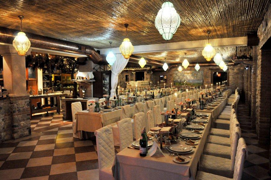 Bardolino Restaurant