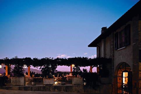 Villa Salo (12).jpg