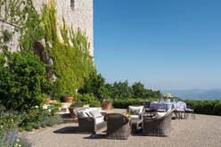 Castello Umbria (5).jpg