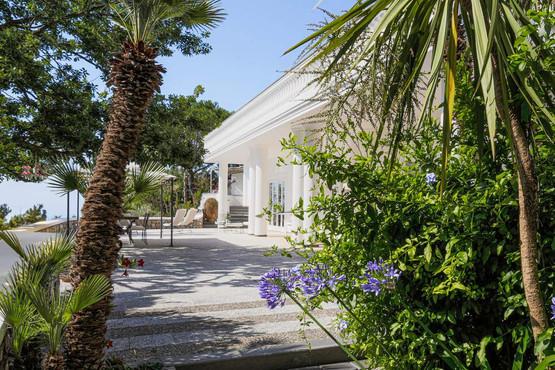Luxury Villa Piano di sorrento (1).jpg