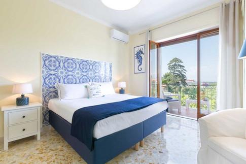 A Casa Con Margherita (24).jpg