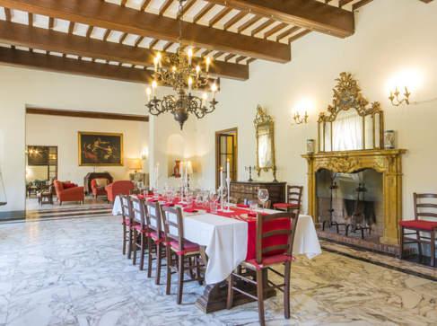 Villa Tuscany (26).jpg