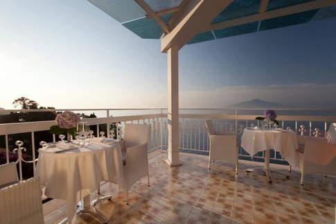 sorrento wedding hotel (2).jpg