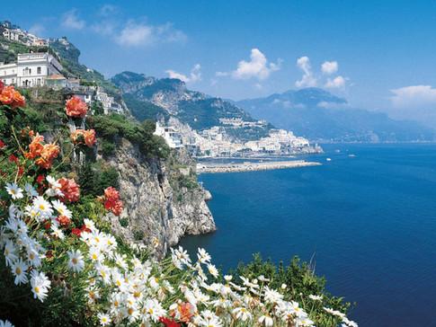 Amalfi (4).jpg