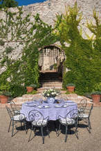 Castello Umbria (4).jpg