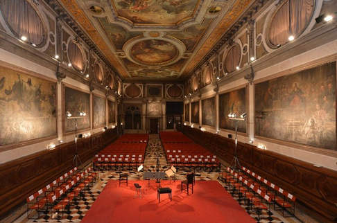 Concert Hall Venice (1).jpg