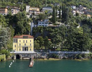 Villa Lake Como (13).jpg