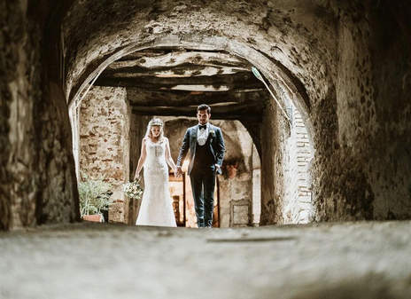 Wedding Abruzzo (1).jpg