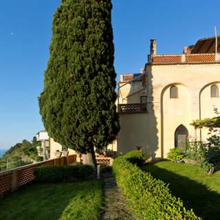 Villa ravello (2).jpg