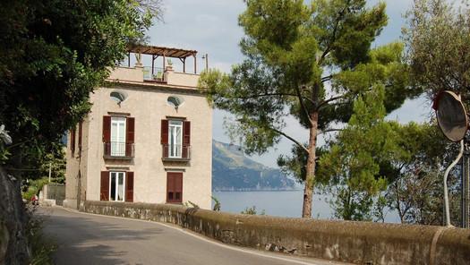 Luxury Villa (2).JPG