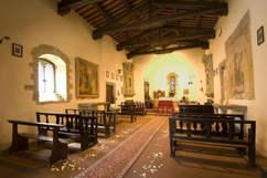 A Tuscan Hamlet (10).JPG