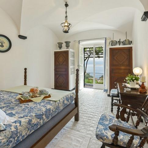 Portofino Luxury Villa (17).jpg