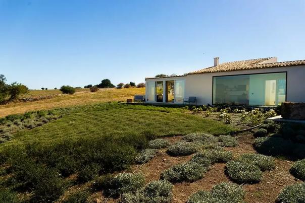 Luxury Villa Ragusa (10).webp