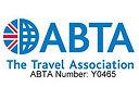 ABTA-logo.jpg