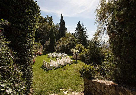 villa monte (6).jpg