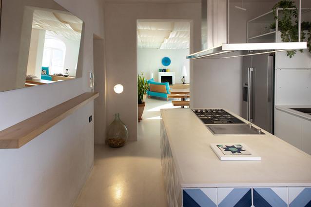 luxury villa amalfi coast (19).jpg