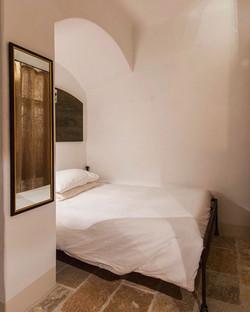Hermitage Umbria (7)