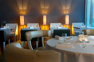 Pesaro Hotel (15).jpg