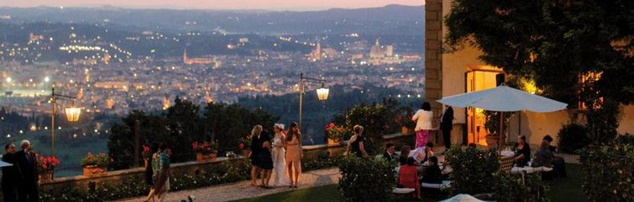 Florentine Monastery (22).jpg
