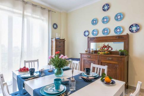 A Casa Con Margherita (3).jpg