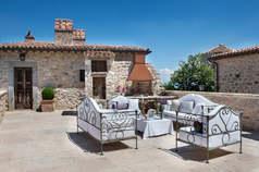 Castello Umbria (41).jpg