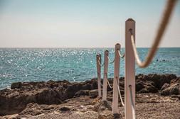 Puglia lido5.jpg
