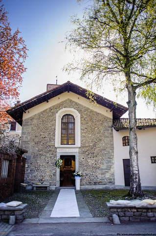 Wedding Lake Maggiore (3).jpg