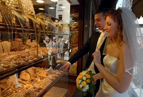Florence Town Hall Wedding (9).JPG