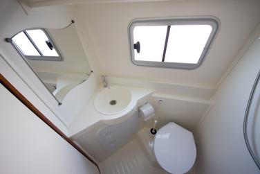 CharterBoat (3).jpg