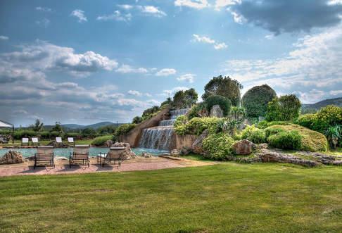 Tuscan Venue (6).jpg