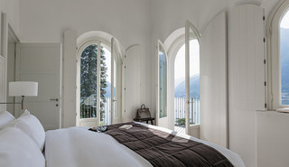 Villa Wedding Lake Como (9).jpg