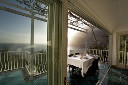 luxury villa positano (35).jpg