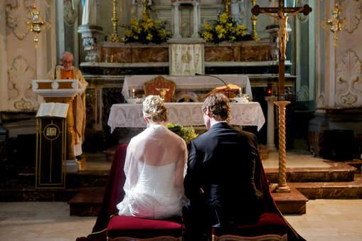 Wedding Sicily (13).jpg
